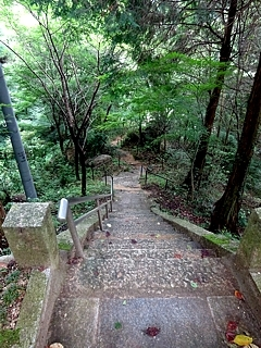 yurugi_kannon_h290712_04b.JPG