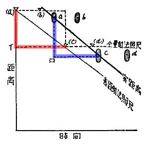 zenryo_02_01a.jpg